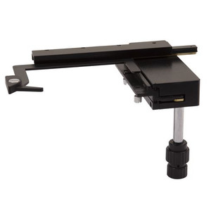 Optika tavolino traslatore M-792 (IM-3)