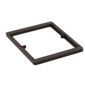 Optika supporto per 2+2 vetrini porta campioni (IM)