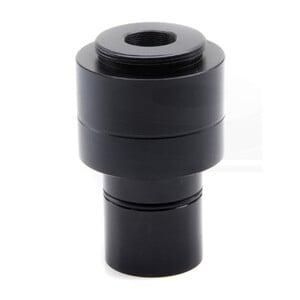 "Optika Adattore Fotocamera M-115, C-Mount adapter, 1/3"" sensor"