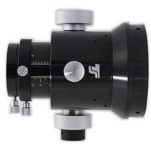 """TS Optics Focuser Monorail R96 2"""""""