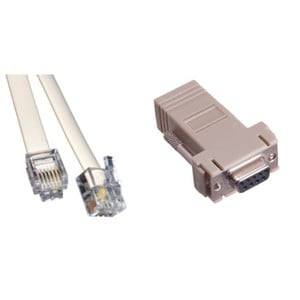 PegasusAstro Stepper Motor Cable Starlight HSM
