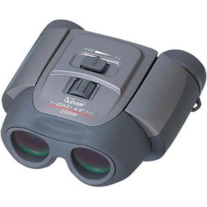 Vixen Compact Zoom 7-20x21
