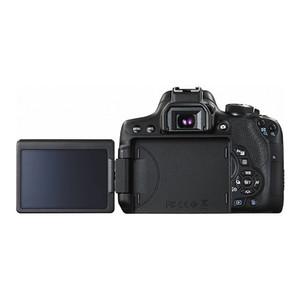 Canon Camera DSLR EOS 750Da Baader BCF