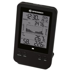 Bresser Wireless weather station Professional rain gauge