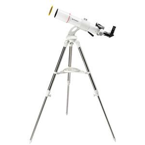 Bresser Telescopio AC 80/640 Messier Nano AZ