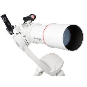 Bresser Telescope AC 80/640 Messier Nano AZ
