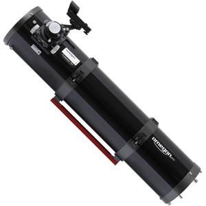 Omegon Teleskop ProNewton N 153/900 OTA