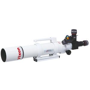 Vixen Refractor apocromático AP 81/625 SD81S OTA