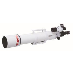 Vixen Refractor apocromático AP 103/795 SD103S OTA