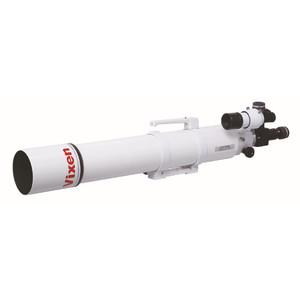 Vixen Apochromatic refractor AP 115/890 SD115S OTA