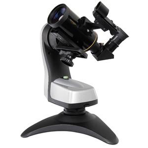Télescope Maksutov  Omegon MightyMak 60 AZ Merlin SynScan GoTo