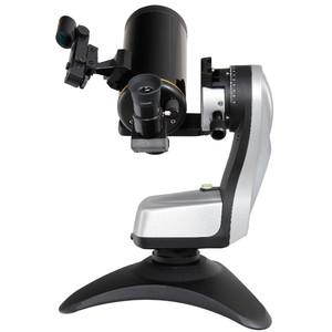 Omegon Maksutov Teleskop MightyMak 80 AZ Merlin SynScan GoTo