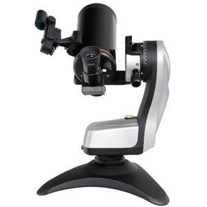 Omegon Telescópio Maksutov MightyMak 80 AZ Merlin SynScan GoTo