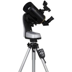 Omegon Telescopio Maksutov  MightyMak 80 AZ Merlin