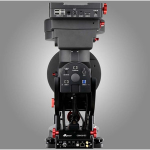 Monture iOptron CEM120EC GoTo High Precision Encoder