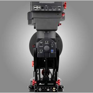 iOptron Montatura CEM120EC2 GoTo Dual High Precision Encoder