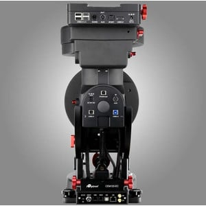iOptron Mount CEM120EC2 GoTo Dual High Precision Encoder