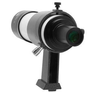 Lunette de visée TS Optics Chercheur 8x50