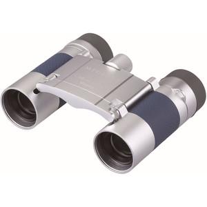 Vixen Binoculars Meglass 6x16