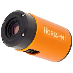 Atik Camera Horizon Color