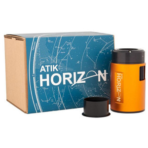 Atik Kamera Horizon Color
