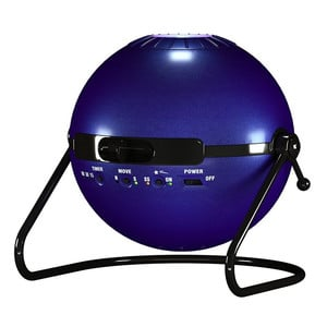 Sega Toys Planetario personal Homestar Pro Original