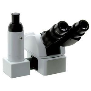 Optika testa ERGO M-1013, trinoculare