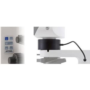 Optika Système de réglage de la luminosité M-1030