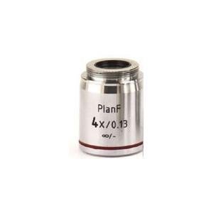 Optika Obiettivo M-1060, IOS W-PLAN F  4x/0.13