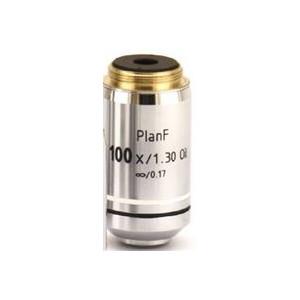 Optika Obiettivo M-1064, IOS W-PLAN F  100x/1.30 (oil)