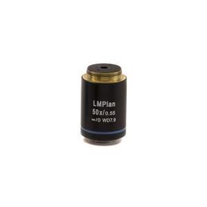 Optika Obiettivo M-1103, IOS LWD U-PLAN MET 50x/0,55