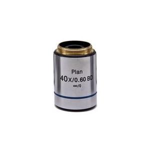 Objectif Optika M-1112, IOS LWD W-PLAN MET BD  40x/0.60
