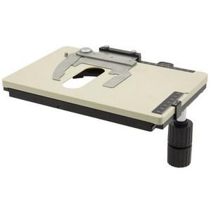 Optika tavolino in ceramica, trasmissione a cinghia M-1143, MPC