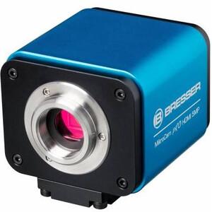 Bresser Fotocamera MikroCam PRO HDMI, Full HD, 5MP