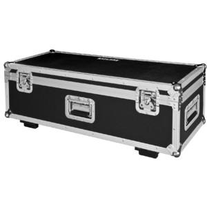 Explore Scientific valigetta trasporto per ED 102 apocromatico