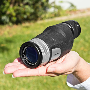Orion Zoom spotting scope 10-20x30mm Super-Compact
