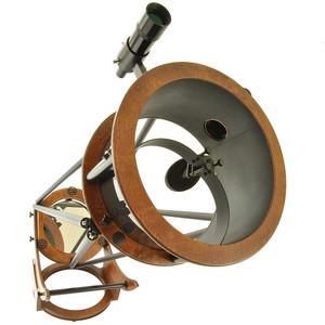 Taurus Dobson telescope N 304/1500 T300 DOB