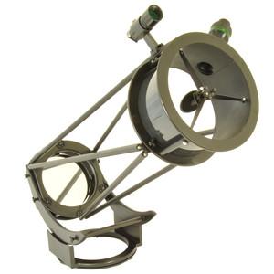 Taurus Telescopio Dobson N 304/1500 T300-PP Classic Professional Curved Vane DOB