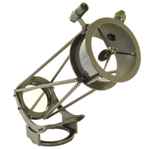 Taurus Telescopio Dobson N 404/1800 T400 Professional SMH DSC DOB