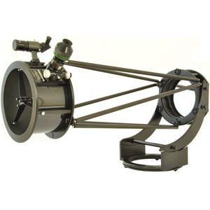 Taurus Teleskop Dobsona N 355/1700 T350-PF Classic Professional DOB