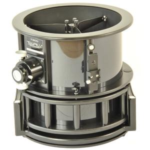 Taurus Dobson Teleskop N 353/1700 T350 Professional SMH BDS DOB