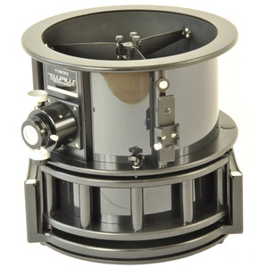 Taurus Dobson Teleskop N 353/1700 T350 Standard SMH DOB