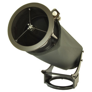 Taurus Telescopio Dobson N 300/1600 T300 Orion Optics Research Curved Vane SMH DOB