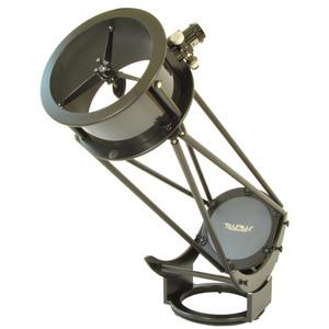 Taurus Dobson Teleskop N 355/1700 T350-PP Classic Professional Curved Vane SMH DOB
