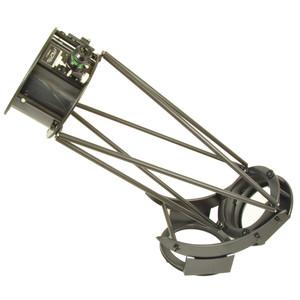 Taurus Dobson telescope N 304/1500 T300-PP Classic Professional Curved Vane DOB