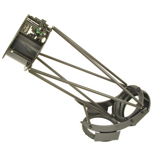 Taurus Telescopio Dobson N 404/1800 T400 Professional DOB