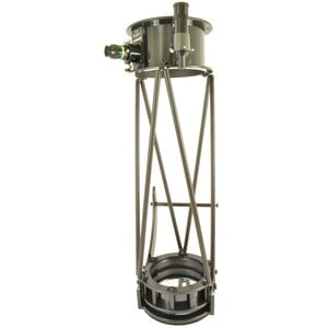 Taurus Dobson Teleskop N 302/1500 T300 Professional SMH DOB