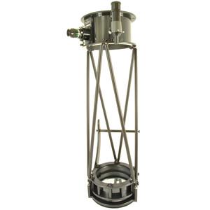 Télescope Dobson Taurus N 353/1700 T350 Professional SMH BDS DOB