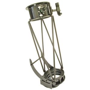 Taurus Dobson telescope N 355/1700 T350-PP Classic Professional SMH DOB