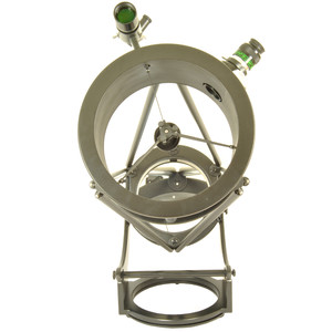 Taurus Telescopio Dobson N 300/1600 T300 Orion Optics Research Curved Vane SMH DOB